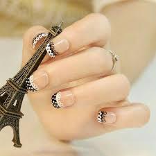 <b>Ногти</b>, Цвет <b>ногтей</b> и Маникюр