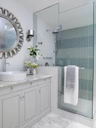 pinterest bathroom layout small