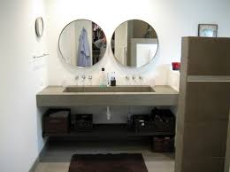 contemporary bathroom light fixtures 4 bathroom contemporary bathroom lighting