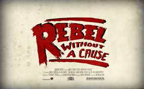 rebel out a cause essay topics mfawriting web fc com rebel out a cause essay topics