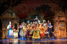 musical beauty is a looker in latest the san diego union musical beauty is a looker in latest the san diego union tribune