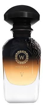 WIDIAN <b>AJ Arabia V</b> - купить в Москве мужские и женские <b>духи</b> ...