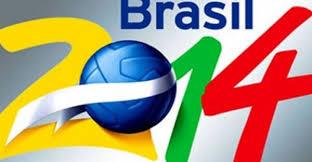 Aqui se Mostraran los partidos del Mundial 2014