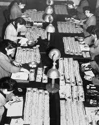 「新円切替」の画像検索結果
