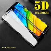 5D <b>Full Glue</b> Tempered <b>Glass</b>