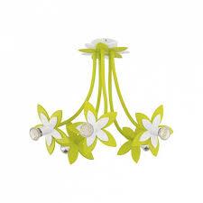 Светильник <b>NOWODVORSKI 6901</b> FLOWERS купить в интернет ...