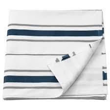 <b>Банные полотенца</b> - купить в IKEA махровое <b>полотенце</b> - IKEA