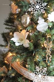 35 christmas tree decoration ideas pictures of beautiful christmas trees beautiful christmas decorations