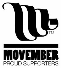Movember Canada