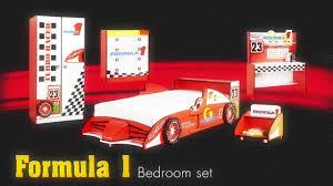 elegant car themed bedroom furniture full size car themed bedroom furniture