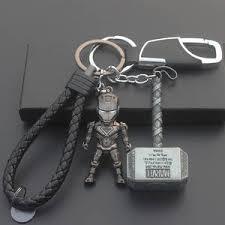 couple keychain pendant — международная подборка {keyword} в ...