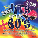 Hits of the 60's [Madacy 2002]