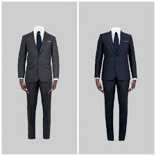 best images about how to dress for a interview 17 best images about how to dress for a interview interview outfits interview and job interview outfits