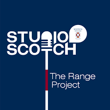 The Range Project