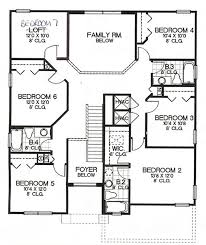 Type Of House  house floor plansDownload this House Floor Plan picture