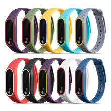 Best value Strap for Xiaomi <b>Mi Brand</b> – Great deals on Strap for ...