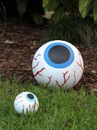 love halloween window decor: introduction ci brittni melhoff halloween bloodshot eyeball vjpgrendhgtvcom