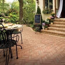 decoration pavers patio beauteous paver:  images about paver patios on pinterest patio under decks backyards and walkways
