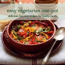 Image result for vegetarian one pot