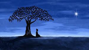 Resultado de imagen de Filosofía budista