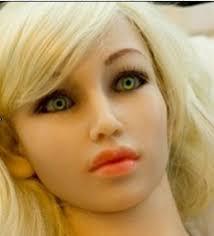 <b>jenni lee</b> - Hitdoll-Sex-dolls-Head-font-b-Jenny-b-font-font-b-lee-b-font-
