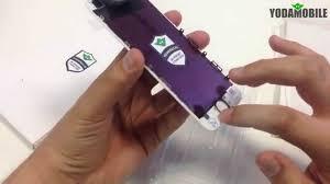 <b>Дисплей</b> для iPhone 6 и iPhone 6 Plus. Обзор дисплеев на iPhone ...