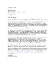 ap bio frq animal behavior  review of literature importance