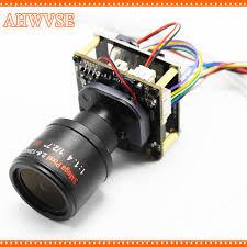 AHWVSE Long distance 2.8 12mm <b>1920*1080P 720P</b> 960P HD ...