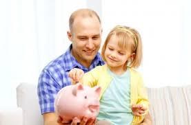 Картинки по запросу детям о деньгах