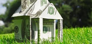 Image result for cash money real estate