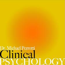 Dr. Michael Perrotti's Podcast