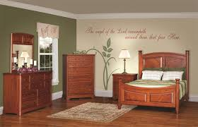 bedroom accessories renovate your interior design home with fantastic cool amish made bedroom furniture bedroom furniture bedroom interior fantastic cool