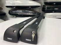 <b>thule wingbar</b> edge - Авито: недвижимость, транспорт, работа ...