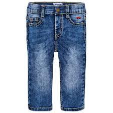 Все <b>джинсы Mayoral</b>
