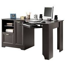 confortable office depot home office desk wonderful interior home inspiration adorable office depot home