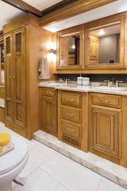 2017 tuscany 38sq gold coast high gloss glazed resort cherry bath bathroompersonable tuscan style bed high