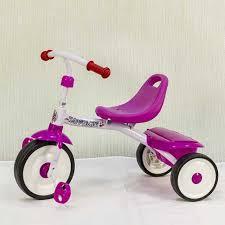 <b>Велосипеды</b>, самокаты, ролики, скейтборды и аксессуары к ним ...