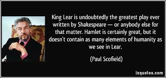 buy king lear essay  purchase college essaysessays term papers