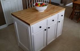 guide making kitchen:  kitchen appealing this was all about making easy diy kitchen island by using different photos of