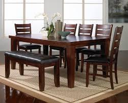 Dining Room Sets For Black Dining Room Sets For Cheap Home Interior Design