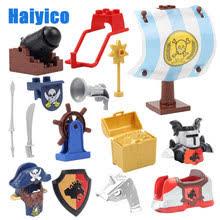 <b>Sail</b> Toy