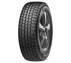 Зимняя шина <b>Dunlop Winter Maxx WM02</b> 195/65 R15 91T – купить ...