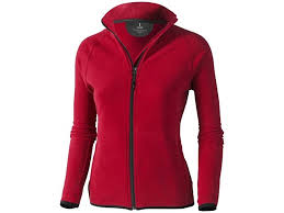 """<b>Куртка флисовая</b> """"Brossard"""" <b>женская</b> (арт. 3948325L) - купить в ..."""