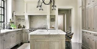 how to whitewash oak furniture sweet kitchen with exotic home interior design ideas with whitewashed kitchen basics whitewash