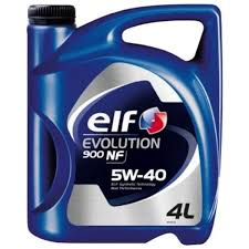 ᐅ <b>ELF</b> Evolution 900 NF 5W-40 4 л отзывы — 8 честных отзыва ...