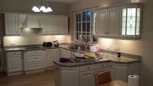 painted kitchen cabinet interiors farrow