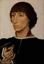 Portrait de François d'Este