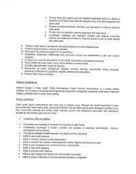 resume sample machinist cipanewsletter cover letter outside machinist jobs outside machinist jobs in