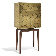 find here some of the best brass furniture pieces you will find on the market brass furniture