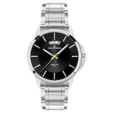 <b>Часы Jacques Lemans 1</b>-<b>1540D</b> в Казани, купить: цена, фото ...